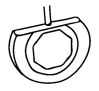 Le moule de vos assiettes en porcelaine