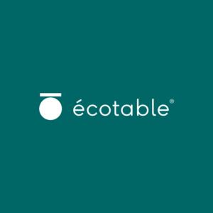 Eco-table-eco-responsable-et-durable