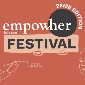 festival empowher