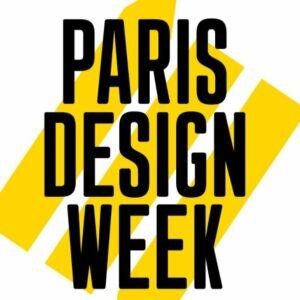 paris-design-week-logo-maisonobjet